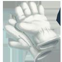 Gentleman Gloves