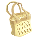 Hint!Craft this in the Crafting Workshop.