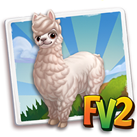 All free Farmville2 alpaca adult tappan 200.png gifts