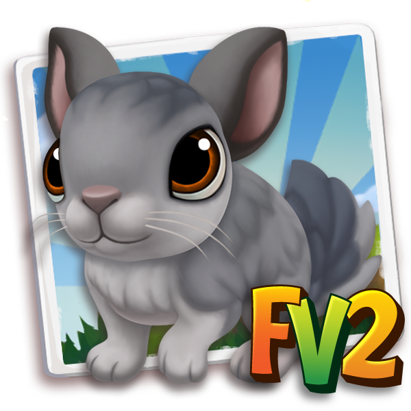 Farmville 2 Link Exchange - Juegos Social