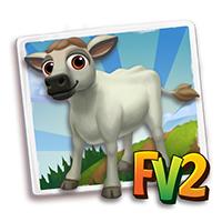 e_animal_baby_cow_gascon