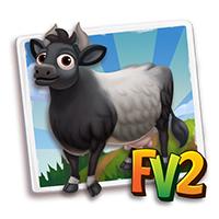 e_animal_adult_cow_lakenvelder