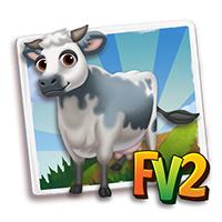 e_animal_adult_cow_pustertalersprinzen