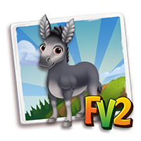 e_animal_adult_donkey_dezhou