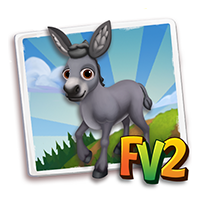 e_animal_baby_donkey_dezhou