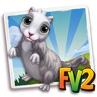 e_animal_baby_ferret_silver