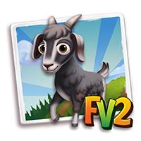 e_animal_adult_goat_benadir