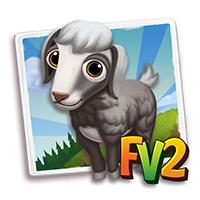 e_animal_baby_goat_benadir