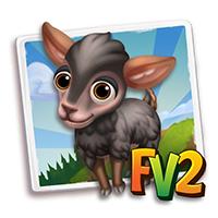 e_animal_baby_goat_gorriazpi