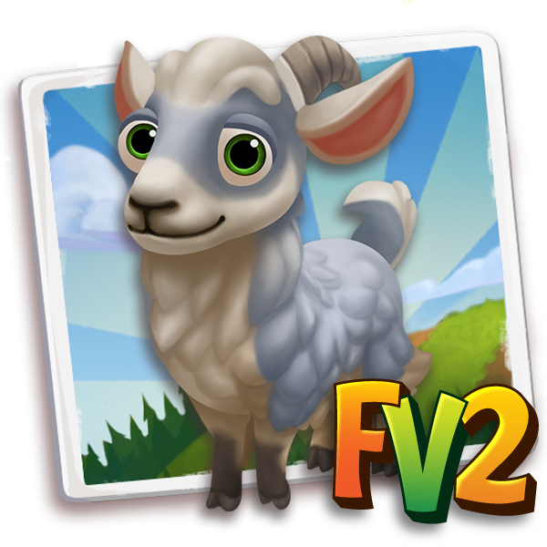 Farmville2 Games Items