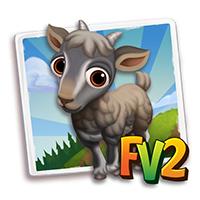 e_animal_baby_goat_poitou