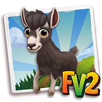 e_animal_adult_goat_forest_thuringian