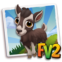 e_animal_baby_goat_forest_thuringian