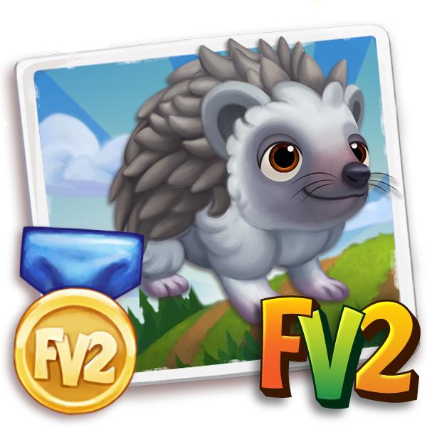 hedgehog adult hughs 600 prized.png