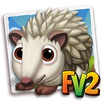 e_animal_baby_hedgehog_silver