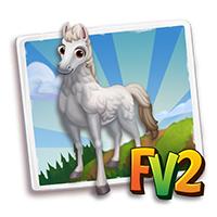 e_animal_adult_horse_chumbivilcas