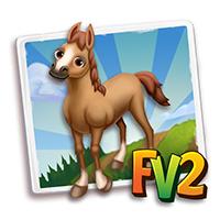 e_animal_baby_horse_don_russian