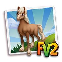 e_animal_adult_horse_friesian_chestnut
