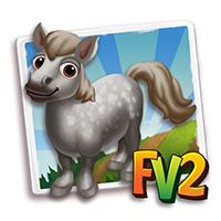 e_animal_adult_horsesmall_draftpercheron