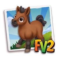 e_animal_baby_horsesmall_latvian