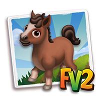 e_animal_baby_horsesmall_westphalian