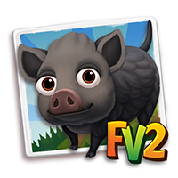 e_animal_adult_pig_giantforestblack