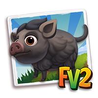 e_animal_baby_pig_giantforestblack
