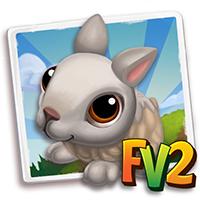 e_animal_baby_rabbit_beige