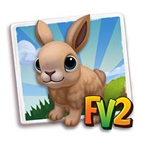 e_animal_adult_rabbit_gotland_beige