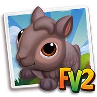 e_animal_baby_rabbit_havana_chocolate