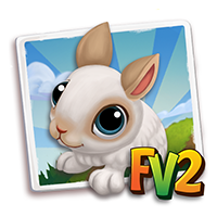 e_animal_baby_rabbit_rexbrown