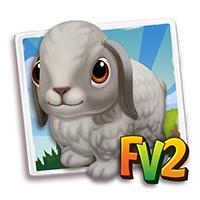 e_animal_adult_rabbit_viennamarked