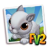 e_animal_baby_rabbit_viennamarked