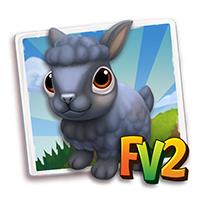 e_animal_adult_rabbit_zealand_new_blue