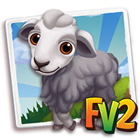 e_animal_baby_ram_herdwick_gray