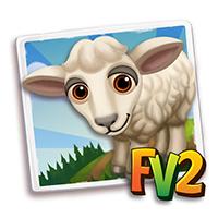 e_animal_baby_sheep_adal