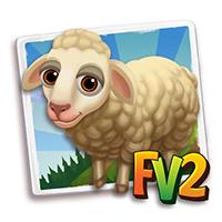 e_animal_adult_sheep_afrino