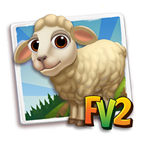e_animal_baby_sheep_afrino