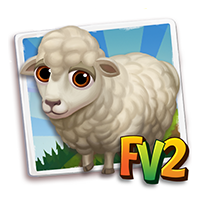 e_animal_adult_sheep_askanian