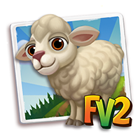 e_animal_baby_sheep_askanian