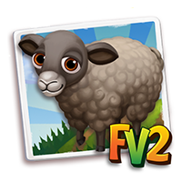 e_animal_adult_sheep_beigegotland