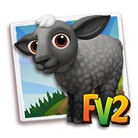 e_animal_baby_sheep_beigegotland
