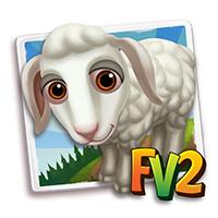 e_animal_baby_sheep_bergamasca