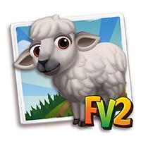 e_animal_baby_sheep_boreray
