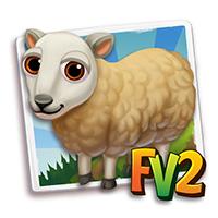 e_animal_adult_sheep_cheviot_brown