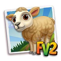 e_animal_baby_sheep_cheviot_brown