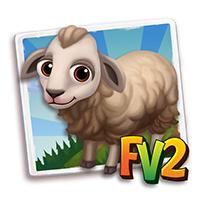 e_animal_adult_sheep_dala