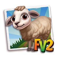 e_animal_baby_sheep_dala