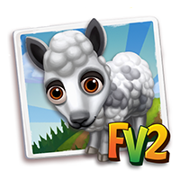 e_animal_baby_sheep_masham
