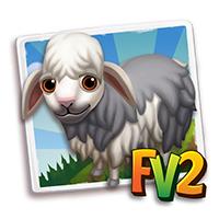 e_animal_adult_sheep_najdi